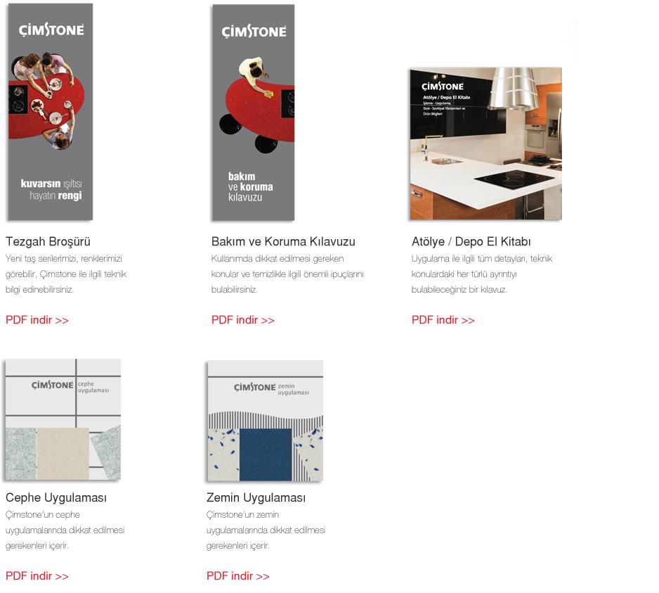 e katalog imstone. Black Bedroom Furniture Sets. Home Design Ideas